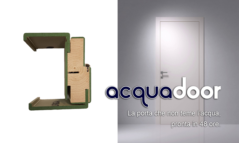 Home2_AcquaDoor_01