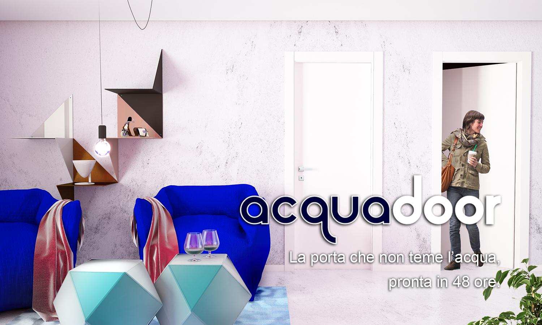 Home2_AcquaDoor_02