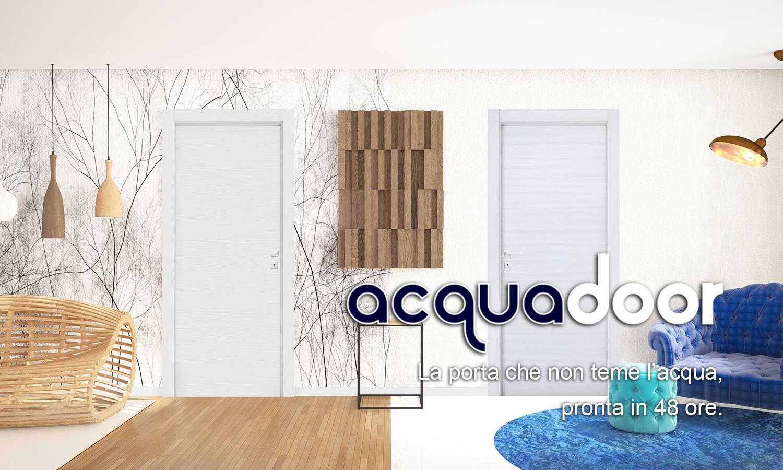 Home2_AcquaDoor_03