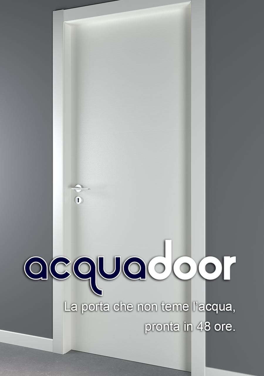 Home_AcquaDoor_01