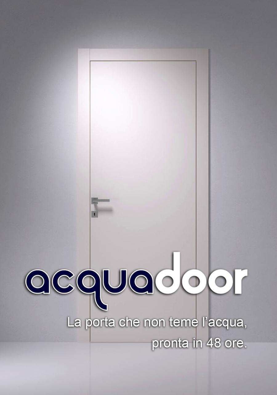 Home_AcquaDoor_02