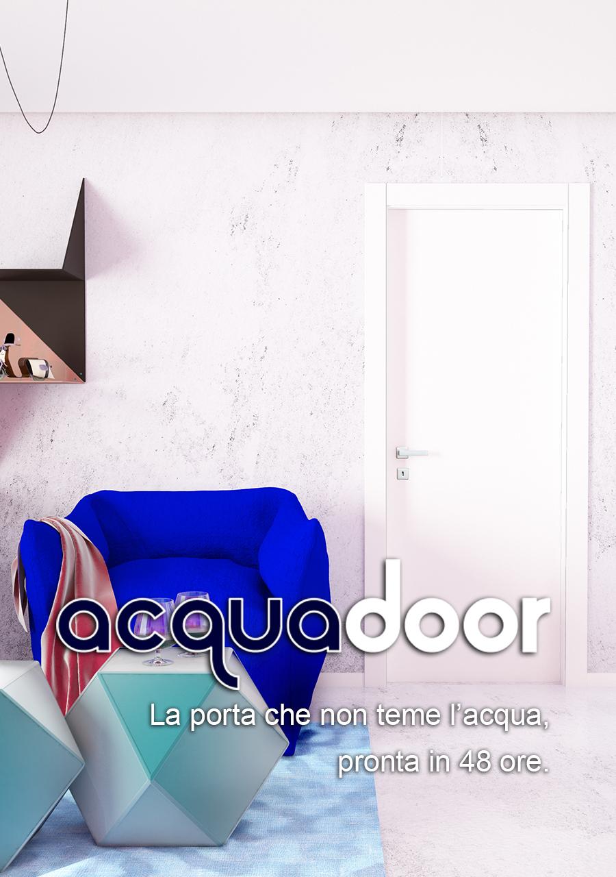 Home_AcquaDoor_03