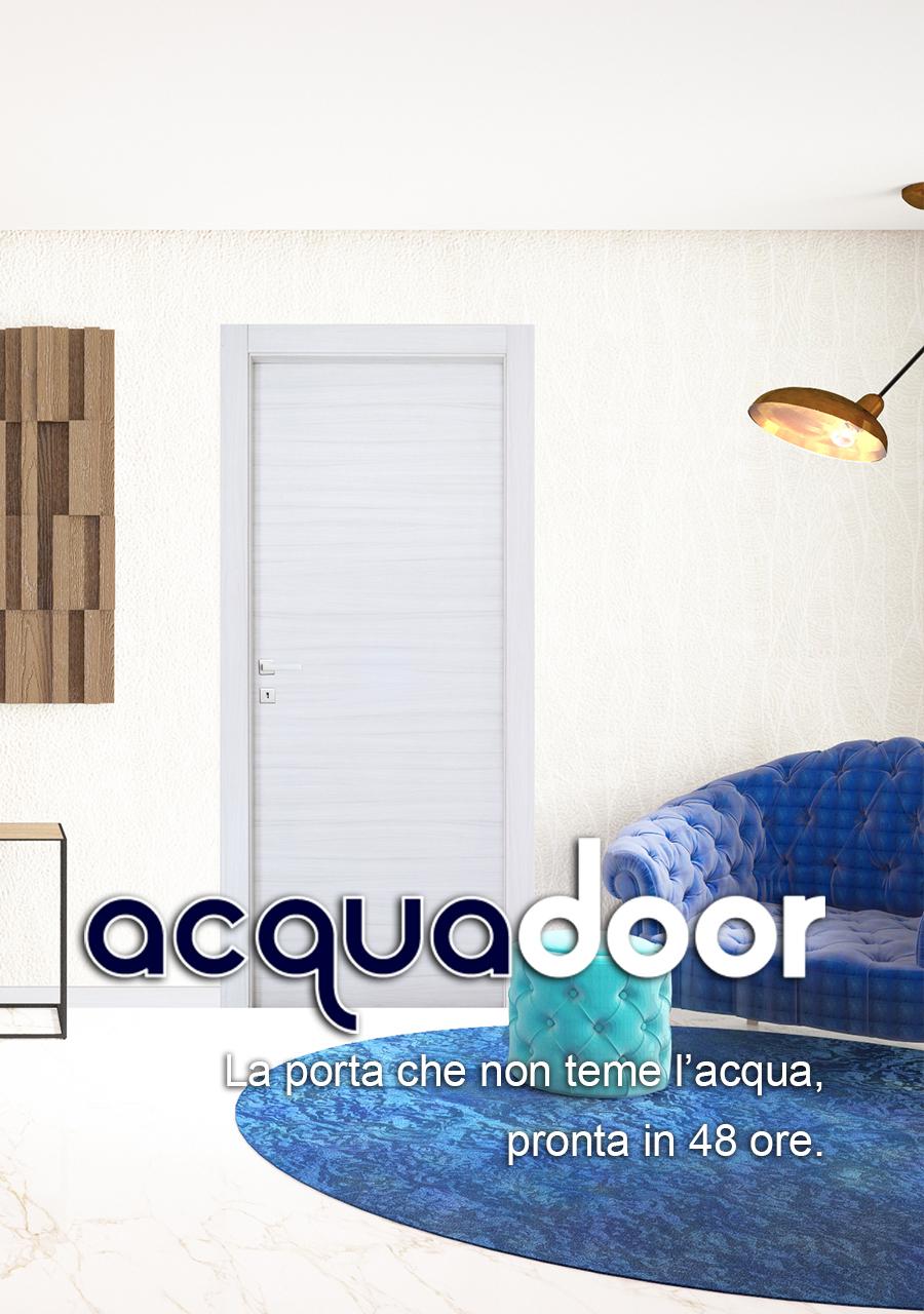 Home_AcquaDoor_04