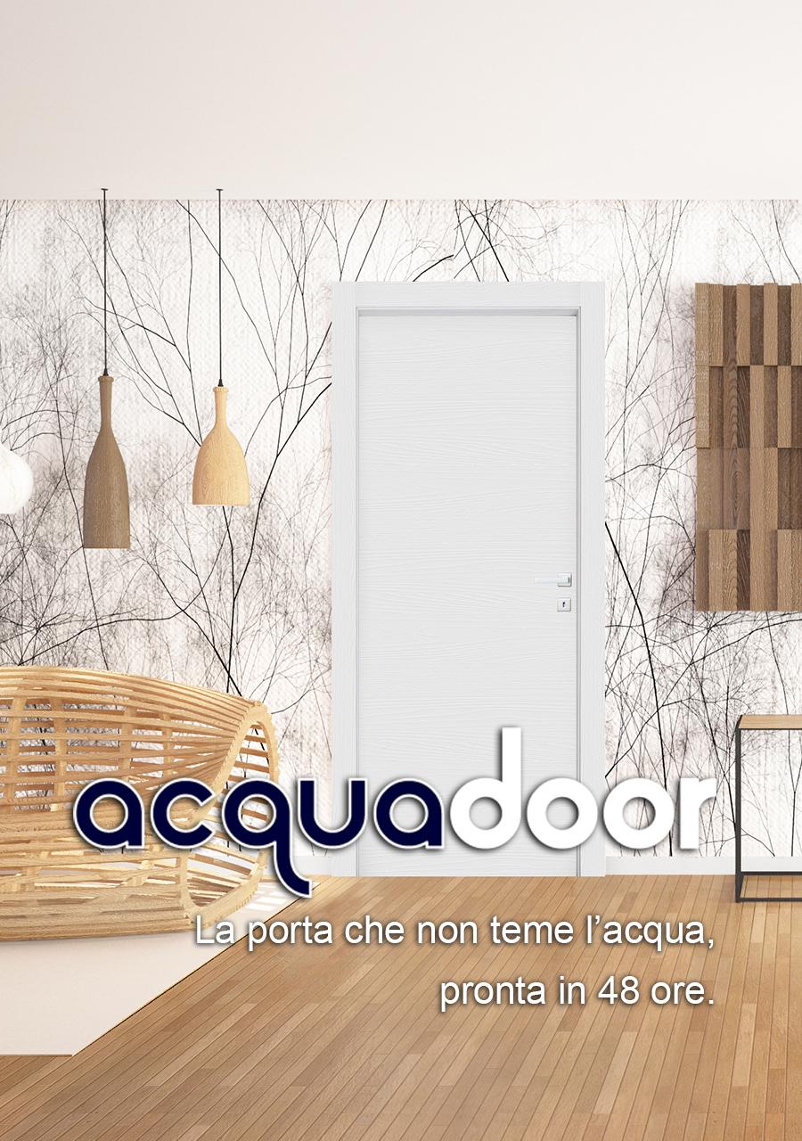 Home_AcquaDoor_05
