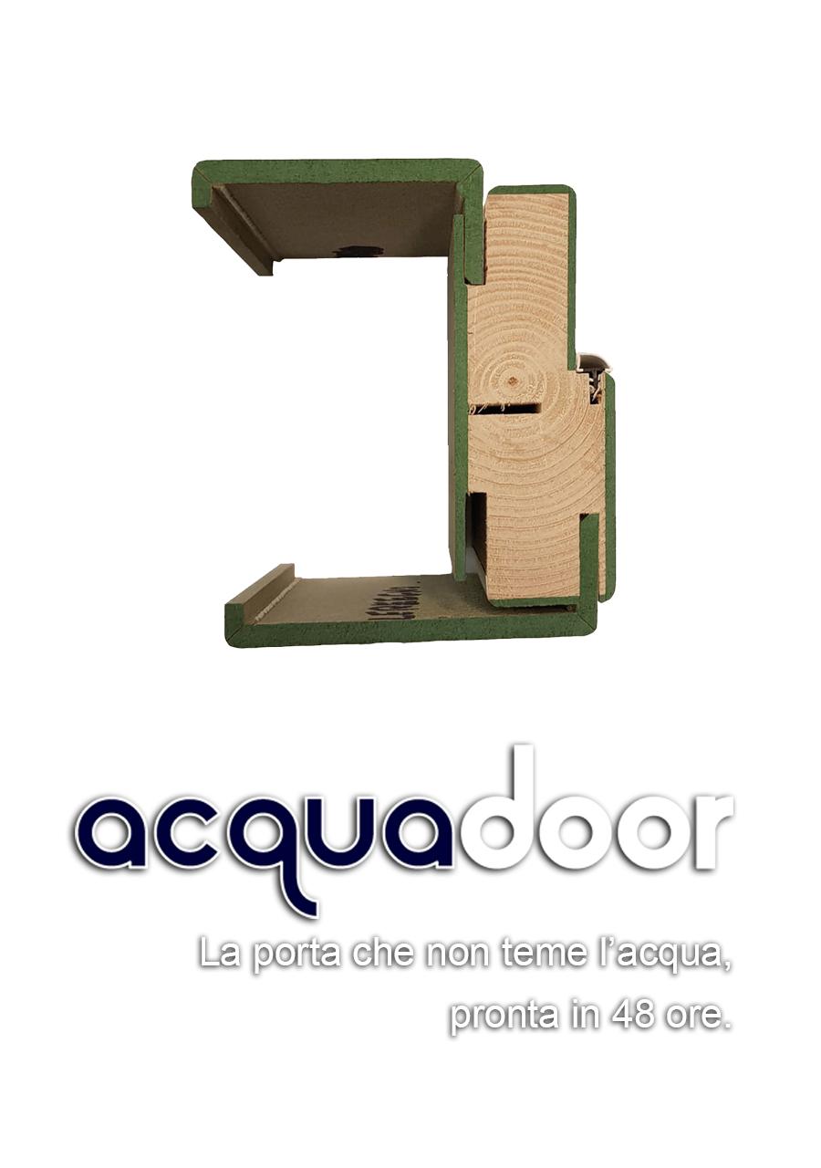 Home_AcquaDoor_07