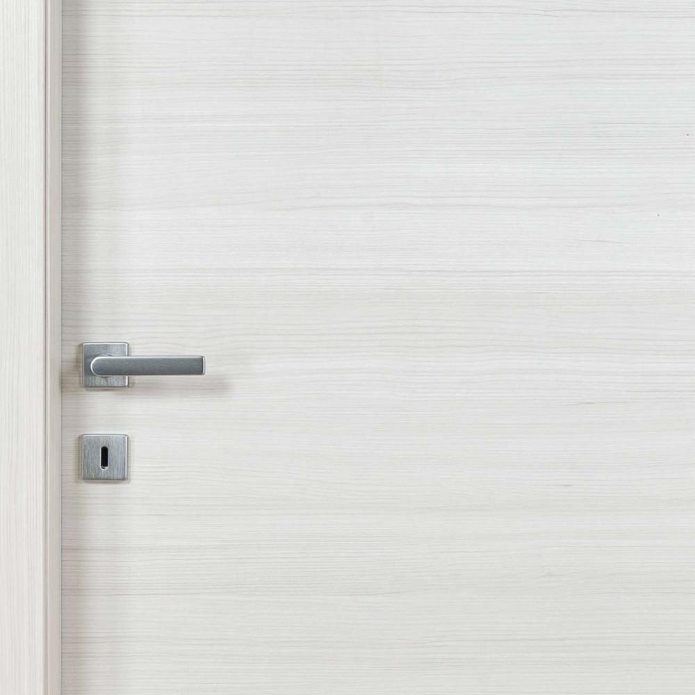 porta palissandro bianco orizz2-1000x1000